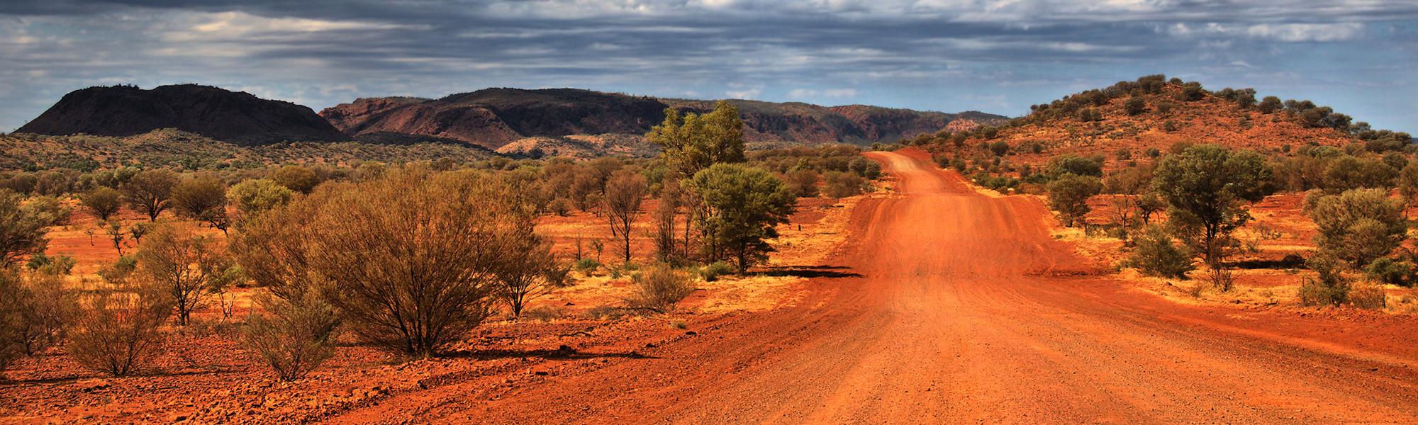 Outback.Company