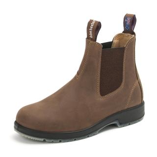 Blue Heeler Boots Outback NO