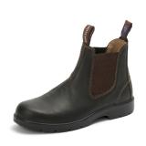 Blue Heeler Boots Outback BN