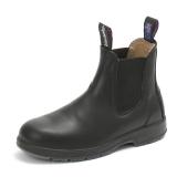 Blue Heeler Boots Outback BK