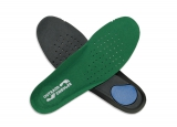 Outback Insoles Green 2mm