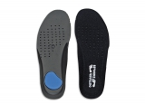 Outback Insoles Black 2mm