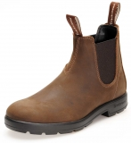 Trackstone Offroad Town & Country Chelsea Boots